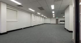 Medical / Consulting commercial property for lease at 2/6 Barolin Street Bundaberg Central QLD 4670