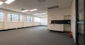 Offices commercial property for lease at 3/6 Barolin Street Bundaberg Central QLD 4670
