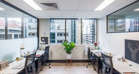 Serviced Offices commercial property for lease at 320 Adelaide Street Brisbane City QLD 4000