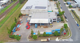 Factory, Warehouse & Industrial commercial property for lease at 37 Access Avenue Yatala QLD 4207