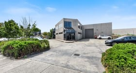 Factory, Warehouse & Industrial commercial property for lease at 13 Hi-Tech Place Seaford VIC 3198