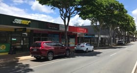 Other commercial property for lease at Shop 1 A/52 King Street Caboolture QLD 4510