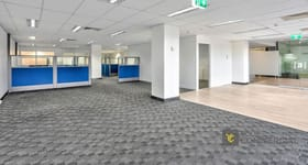 Showrooms / Bulky Goods commercial property for lease at Ground Floor/303 Coronation Drive Milton QLD 4064