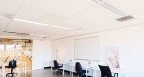 Serviced Offices commercial property for lease at 490 Northbourne Avenue Dickson ACT 2602