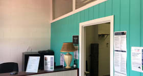Offices commercial property for lease at Shop 2/2-8 Blundell Boulevard Tweed Heads South NSW 2486