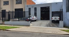 Showrooms / Bulky Goods commercial property for lease at 5 Naughton Street Chullora NSW 2190