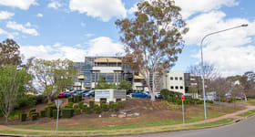 Offices commercial property for lease at 4/1 Maitland Place Norwest NSW 2153