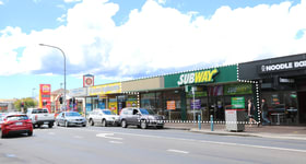 Shop & Retail commercial property for lease at 2A & 3/268 Invermay Road Mowbray TAS 7248