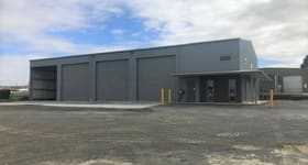 Factory, Warehouse & Industrial commercial property for lease at 14 Pembury Place Rocherlea TAS 7248