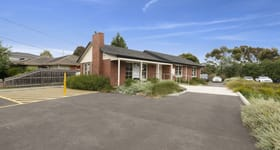 Offices commercial property for lease at 5 Hawtin Street Templestowe VIC 3106