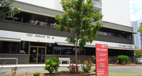 Other commercial property for lease at Lot 1/143-145 Esplanade Cairns City QLD 4870