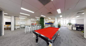 Offices commercial property for lease at En50/28 Clarke Street Crows Nest NSW 2065