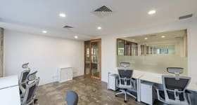 Serviced Offices commercial property for lease at 111 Flinders Street Surry Hills NSW 2010