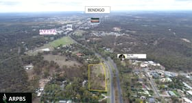 Rural / Farming commercial property for lease at Lot 1 Calder Highway Big Hill VIC 3555