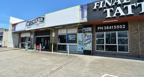 Showrooms / Bulky Goods commercial property for lease at Shop 3/3265 Logan Road Underwood QLD 4119