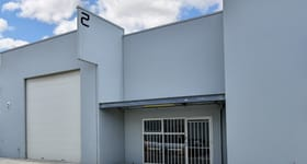 Factory, Warehouse & Industrial commercial property for lease at 2/13-17 Durham Road Bayswater WA 6053