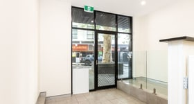 Medical / Consulting commercial property for lease at Shop 1/1-3 Roslyn Street Potts Point NSW 2011