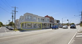 Shop & Retail commercial property for lease at 2/351 Nepean Highway Chelsea VIC 3196
