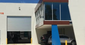 Offices commercial property for lease at 108 Derrimut Drive Derrimut VIC 3026