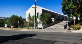Showrooms / Bulky Goods commercial property for lease at 10/4a Foundry Road Seven Hills NSW 2147
