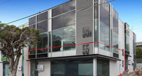 Offices commercial property for lease at 55 Stubbs Street Kensington VIC 3031