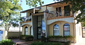 Offices commercial property for lease at Suite 2/109 Herries Street East Toowoomba QLD 4350