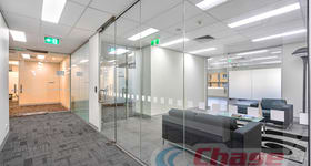 Showrooms / Bulky Goods commercial property for lease at 285/1 Lang Parade Milton QLD 4064