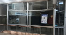 Shop & Retail commercial property for lease at 3a/156-168 Queen St Campbelltown NSW 2560