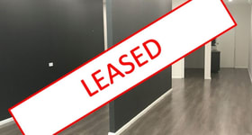 Shop & Retail commercial property leased at 3a/156-168 Queen St Campbelltown NSW 2560