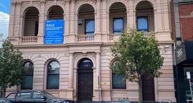 Offices commercial property for lease at 342 High Street Northcote VIC 3070