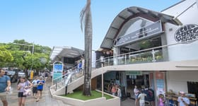 Shop & Retail commercial property for lease at Lot 5/30 Hastings Street Noosa Heads QLD 4567