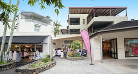 Shop & Retail commercial property for lease at Lot 27/40 Hastings Street Noosa Heads QLD 4567