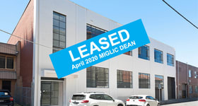 Showrooms / Bulky Goods commercial property for lease at 22-24 Northumberland Street Collingwood VIC 3066