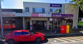 Shop & Retail commercial property for lease at 412 Logan Road Stones Corner QLD 4120