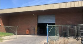 Factory, Warehouse & Industrial commercial property for lease at 35 Cromer Avenue Sunshine North VIC 3020