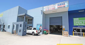Factory, Warehouse & Industrial commercial property for lease at 3/90 Pritchard Road Virginia QLD 4014