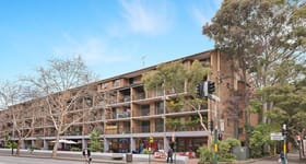 Shop & Retail commercial property for lease at 137/313 Harris Street Pyrmont NSW 2009