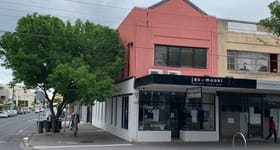 Offices commercial property for lease at 1st Floor/281 Hampton Street Hampton VIC 3188