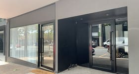 Offices commercial property for lease at Suite 203/121 - 123 Alexander Street Crows Nest NSW 2065