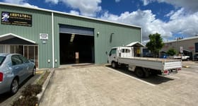 Factory, Warehouse & Industrial commercial property for lease at 28/10 Miltiadis Street Acacia Ridge QLD 4110