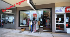 Shop & Retail commercial property leased at Mona Vale NSW 2103