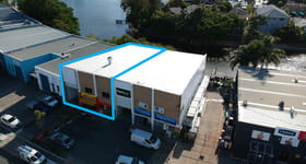 Factory, Warehouse & Industrial commercial property for lease at Northview Street Mermaid Beach QLD 4218