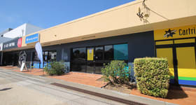Offices commercial property for lease at 4/143 Tingal Road Wynnum QLD 4178