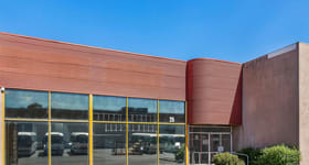 Factory, Warehouse & Industrial commercial property for lease at 25/134 Springvale Road Springvale VIC 3171