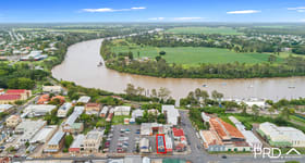 Shop & Retail commercial property sold at 273 Kent Street Maryborough QLD 4650