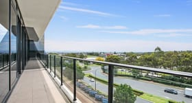 Offices commercial property for lease at Suite 410/2-8 Brookhollow Avenue Norwest NSW 2153