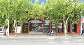 Offices commercial property for lease at 12 Pascoe Vale Road Moonee Ponds VIC 3039