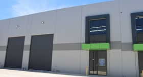 Parking / Car Space commercial property for lease at 16/26 Radnor Drive Deer Park VIC 3023