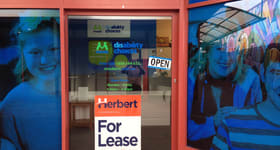 Offices commercial property for lease at 3/28 COMMERCIAL STREET WEST Mount Gambier SA 5290