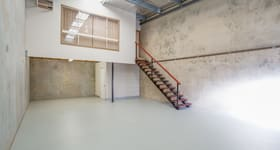 Factory, Warehouse & Industrial commercial property for lease at 16/11 Forge Close Sumner QLD 4074